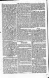 John Bull Saturday 04 December 1858 Page 4