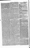 John Bull Saturday 04 December 1858 Page 6