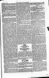 John Bull Saturday 04 December 1858 Page 7