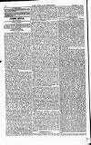John Bull Saturday 04 December 1858 Page 8