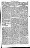 John Bull Saturday 04 December 1858 Page 9