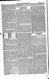 John Bull Saturday 04 December 1858 Page 10