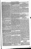 John Bull Saturday 04 December 1858 Page 11