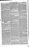 John Bull Saturday 04 December 1858 Page 12