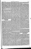 John Bull Saturday 04 December 1858 Page 13