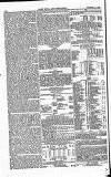 John Bull Saturday 04 December 1858 Page 14
