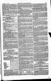 John Bull Saturday 04 December 1858 Page 15