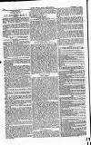 John Bull Saturday 04 December 1858 Page 16