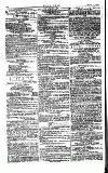 John Bull Saturday 11 March 1865 Page 2