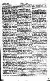 John Bull Saturday 11 March 1865 Page 3