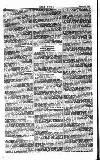 John Bull Saturday 11 March 1865 Page 4