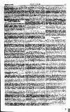 John Bull Saturday 11 March 1865 Page 5
