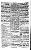 John Bull Saturday 11 March 1865 Page 6