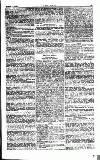 John Bull Saturday 11 March 1865 Page 7