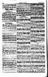 John Bull Saturday 11 March 1865 Page 8