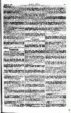 John Bull Saturday 11 March 1865 Page 9