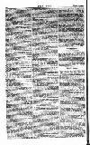 John Bull Saturday 11 March 1865 Page 10