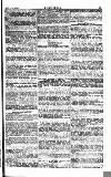 John Bull Saturday 11 March 1865 Page 11