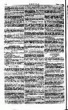 John Bull Saturday 11 March 1865 Page 12