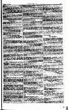 John Bull Saturday 11 March 1865 Page 13