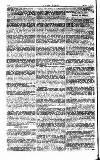 John Bull Saturday 11 March 1865 Page 14