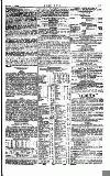 John Bull Saturday 11 March 1865 Page 15