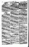 John Bull Saturday 11 March 1865 Page 16