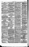John Bull Saturday 12 June 1869 Page 2