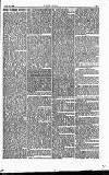 John Bull Saturday 12 June 1869 Page 3