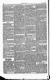 John Bull Saturday 12 June 1869 Page 4