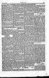 John Bull Saturday 12 June 1869 Page 5