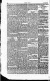 John Bull Saturday 12 June 1869 Page 6