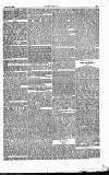 John Bull Saturday 12 June 1869 Page 7