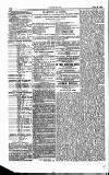 John Bull Saturday 12 June 1869 Page 8