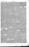 John Bull Saturday 12 June 1869 Page 9