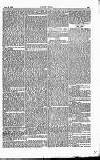 John Bull Saturday 12 June 1869 Page 11