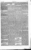 John Bull Saturday 12 June 1869 Page 13