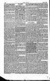 John Bull Saturday 12 June 1869 Page 14