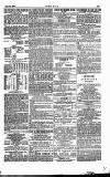 John Bull Saturday 12 June 1869 Page 15