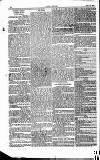 John Bull Saturday 12 June 1869 Page 16