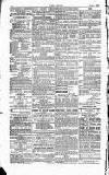 John Bull Saturday 01 January 1876 Page 2