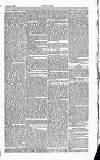 John Bull Saturday 01 January 1876 Page 3