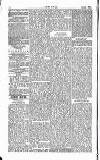 John Bull Saturday 01 January 1876 Page 8