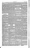 John Bull Saturday 01 January 1876 Page 14
