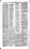 John Bull Saturday 01 January 1876 Page 16