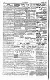 John Bull Saturday 07 November 1885 Page 2