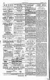John Bull Saturday 07 November 1885 Page 8