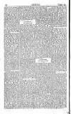John Bull Saturday 07 November 1885 Page 10
