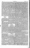 John Bull Saturday 07 November 1885 Page 12
