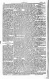 John Bull Saturday 07 November 1885 Page 14